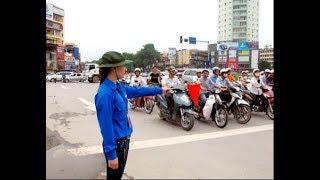 Dẹp cụ cái uỷ ban an toàn giao thông quốc gia đi