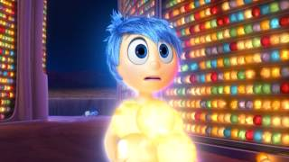 Trailer of Inside Out (2015)