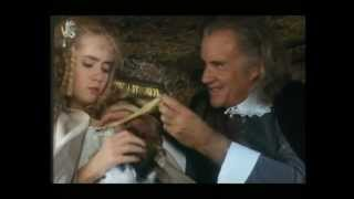 The Lady and the Highwayman part 1 full video