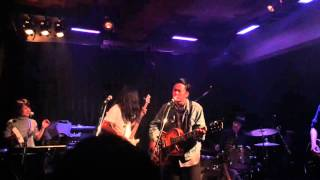 Janis - How Does It Feel To Kill Yourself? (Live at Shimokitazawa THREE)