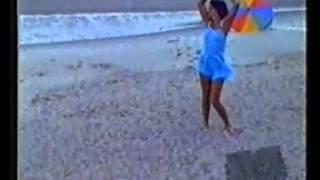 Fabiana Cantilo - Mary Poppins Y El Deshollinador