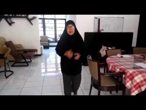 Introduction de dibasol avec papaverine