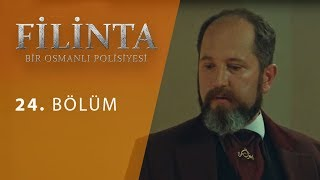 Filinta Mustafa Season 1 episode 24 with English subtitles Full HD
