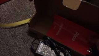 pixio px277h unboxing - मुफ्त ऑनलाइन वीडियो