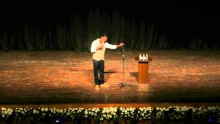 Zakir khan - when my father took my gf's call