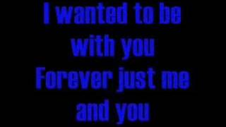 Be good to me (WITH LYRICS) for ashley tisdale