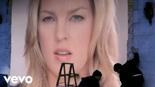 Diana Krall  The Look Of Love  ThrowbackThursday TBT