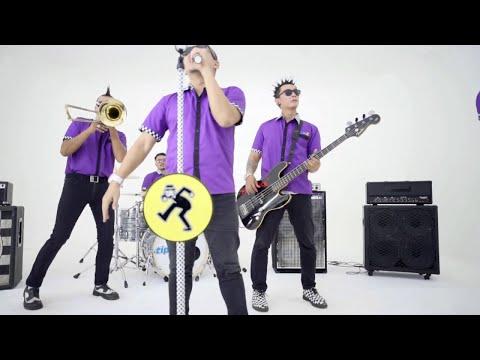 Single terbaru tipe x   cerita tahun lalu  official music video