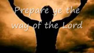 Revival   With Lyrics For Worship