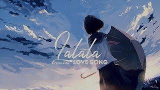 • Vietsub • La La La Love song • Yerin Baek
