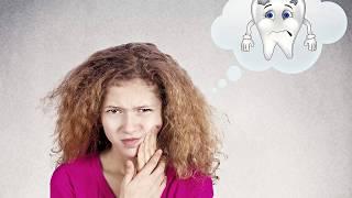 9 естественных способов как можно предотвратить кариес и облегчить боли в зубах