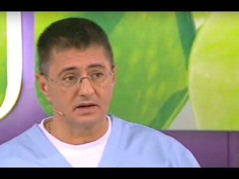 Вакцина против гепатита а осложнения