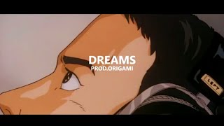 "Logic X J Cole Type Beat   ""Dreams"""