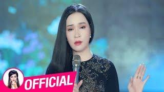 Sao Chưa Thấy Hồi Âm - Đào Anh Thư | Nhạc Vàng Bolero MV HD