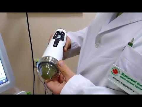 Эффективное лечение хронического простатита аденомы