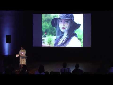 #33bienal (Simpósio Práticas de Atenção) Vivian Caccuri