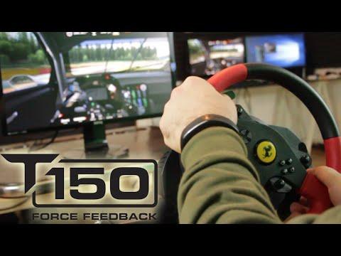 M16 significa per listruzione potenza