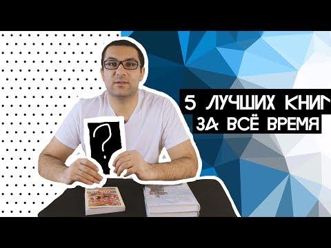 Актив брокер отзывы новосибирск