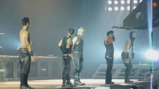 Rammstein + | Funny Moments