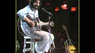 Sad Lisa Lyrics - Cat Stevens