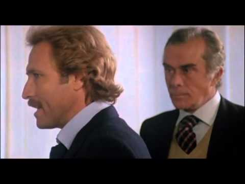 Download Convoy Busters (1978) Trailer HD Mp4 3GP Video and MP3