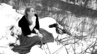 Anastasia Date Scam: St. Valentin's video
