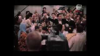 تحميل و مشاهدة شد الحزام على وسطك- أحمد زكي- من فيلم هيستيريا. MP3