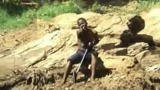 Jordan Chatama   Umphawi