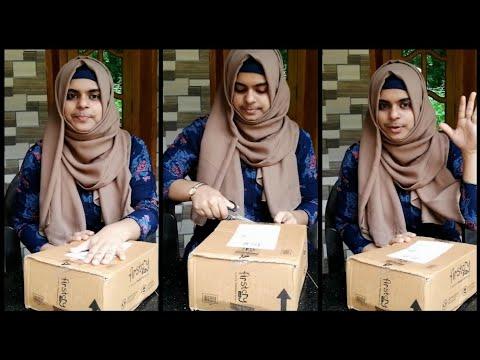 firstcry clothing haul | baby girl dresses | Firstcry Online Shopping Haul 2020 | Firstcry Malayalam