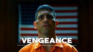 The Punisher   Vengeance