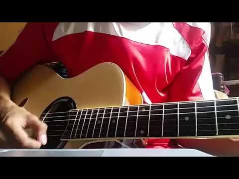 Chord ending lagu doraemon