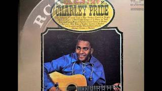 Before I Met You , Charley Pride , 1966