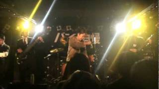Just Let Me Breathe -  by ザ☆ドリームシアターズ!(The Dream Theaters!)  2011.02.05