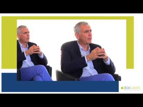 Le psoriasis dans lhoméopathie le traitement