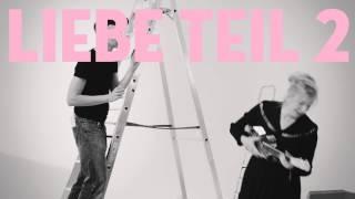 """Judith Holofernes: """"Liebe Teil 2 - Jetzt erst recht"""" ... Besinnliche Impressionen vom Videodreh"""