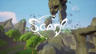 VideoImage1 SCARF
