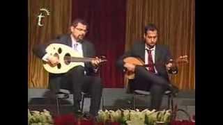 تحميل اغاني على جسر اللوزية و جايب لى سلام - شربل روحانا و إيلى رزق الله MP3