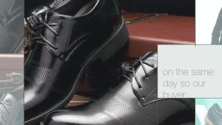 Height Increasing Shoes UK