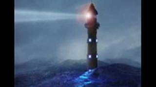 """Lighthouse"" by Runrig"