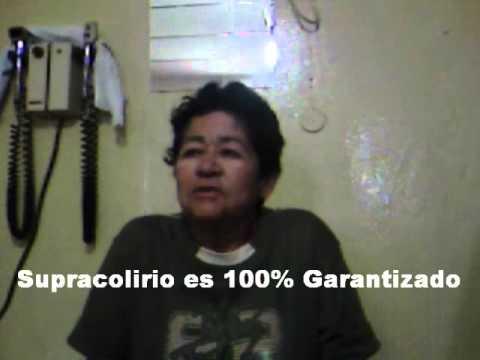 Hipertensión intracraneal hipertensión