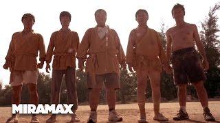 Shaolin Soccer |