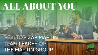 Interview with the Best San Diego Realtor.