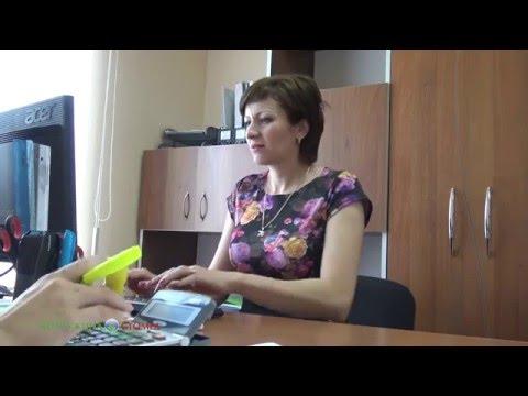Где в россии сделать операцию по замене тазобедренного сустава