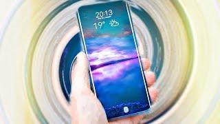 Samsung Galaxy S10 - THE DIVINE GALAXY!!!