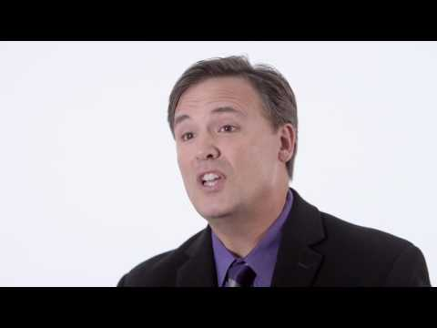 Lionbridge Translation Services on Oracle Marketing AppCloud