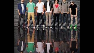 Grind-Down With Webster + lyrics