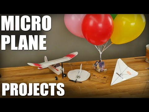 micro-plane-projects--flite-test