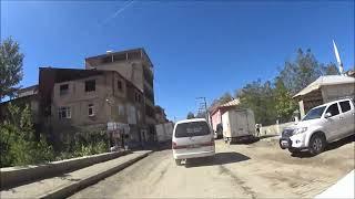 Beytüşşebap Yolları - Ahmet Şafak Vay Delikanlı Gönlüm Vay