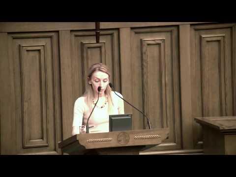Заседание Пленума Верховного Суда РФ 17 октября 2017 года