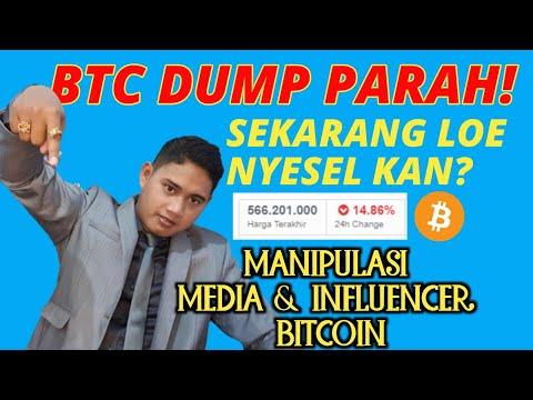 Rbi pe bitcoin